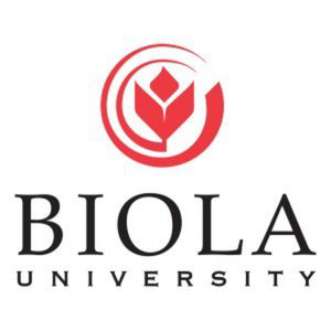 Profile picture for Biola University