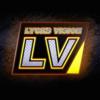 Lycks Vision
