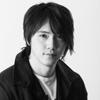Ryusuke Okajima
