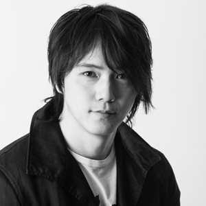 Profile picture for Ryusuke Okajima