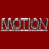 MotionCS