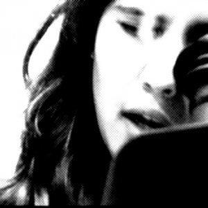 Profile picture for mariana blanco