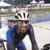 Montanacyclocross.com