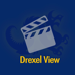 Drexel IT - VCAP