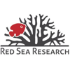 Red Sea Research