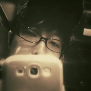 Profile picture for Jinsung Kim
