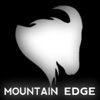 Mountain Edge Video Productions