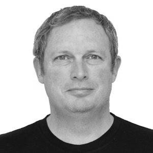 Profile picture for Jon Atherton