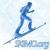Skimountaineering.org