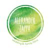 Alex Zappa