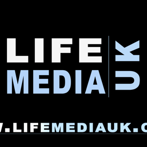 Profile picture for Life Media UK