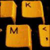 mkdotam