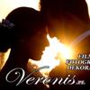 ''VERONIS''