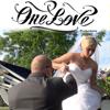 One Love Productions, LLC