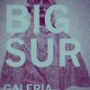 Big Sur®