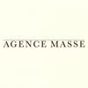 Agence Masse