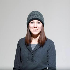 Profile picture for Mariela Velazquez Haro