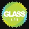 GlassLab