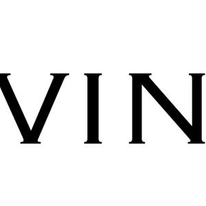Profile picture for LaVingt