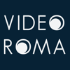 Video Roma