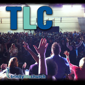 Profile picture for Trinity Life Church