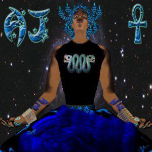 Profile picture for AstralJester