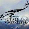 Futaleufu Riverkeeper
