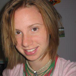 Profile picture for Amanda