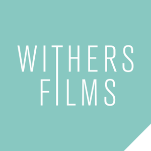 Profile picture for Stephen Withers