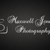 Maxwell Jennings