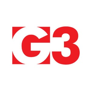Profile picture for G3 Genuine Guide Gear