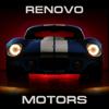 Renovo Motors