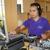 DJ Angel 701
