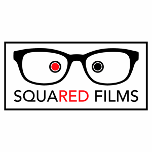 Profile picture for Squared Films