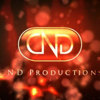 CND Productions