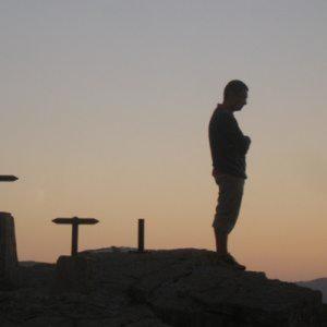 Profile picture for Cine Povero