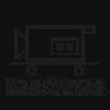 Rollin Motions