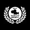 UCLU Film Society