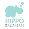 Hippo Media