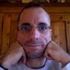 Stephen Rothman