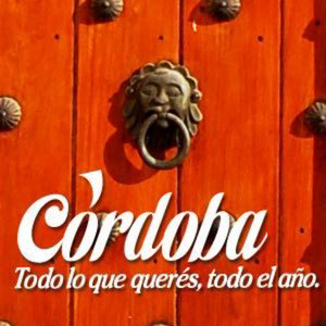 Profile picture for Córdoba Turismo