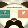 Pandas Multimedia