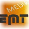 EMT Media