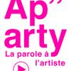 """Ap""""arty"""