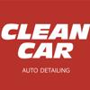 CleanCar Detailing