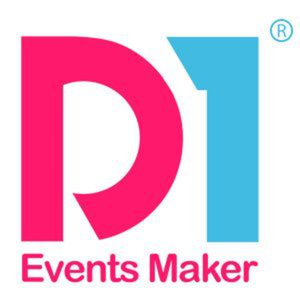 Profile picture for d1events