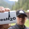 fresH20