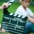 Appliqué Films