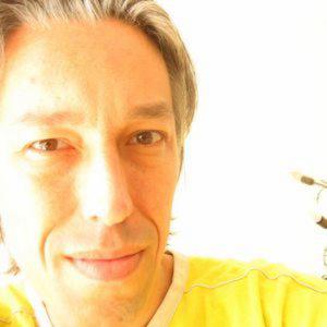 Profile picture for Bart Burkhardt