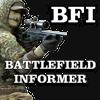 Battlefield Informer